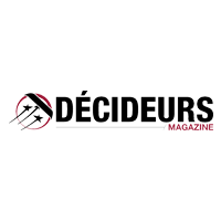 logo_decideurs