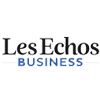 logo_echos_business
