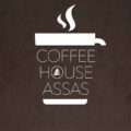 Coffee House Assas