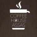 Coffee House Assas