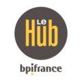 Le Hub bpifrance