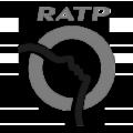 Logo-RATP-500x341